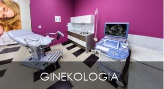 ginekologia