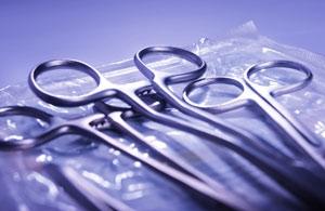 chirurgia szczekowo twarzowa
