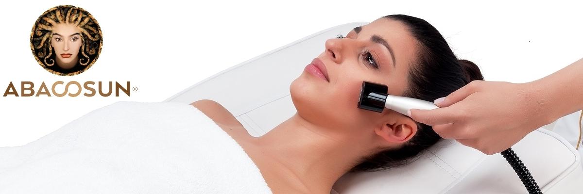 Gabinety Kosmetologiczne AbacoSun