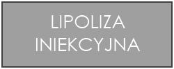 LIPOLIZA INIEKCYJNA