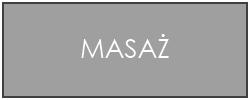 MASAZ