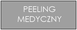 PEELING MEDYCZNY